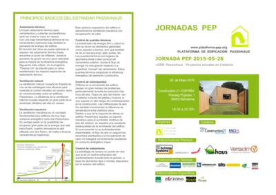 2015.05.28 jpep barcelona d%c3%adptico v01