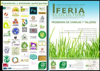2015.05.30 ecocultura albacete programa