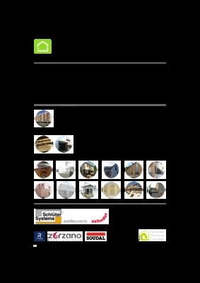Iiciph panel de presentaci%c3%b3n