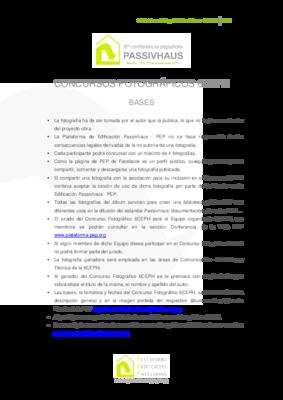 Concurso 6ceph bases 2014.02