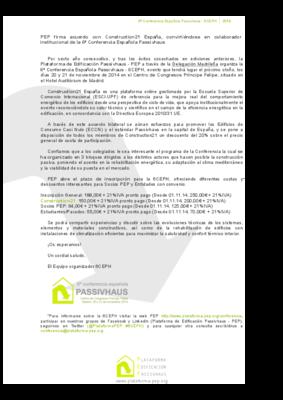6ceph notas de prensa 2014 10 convenio construction21
