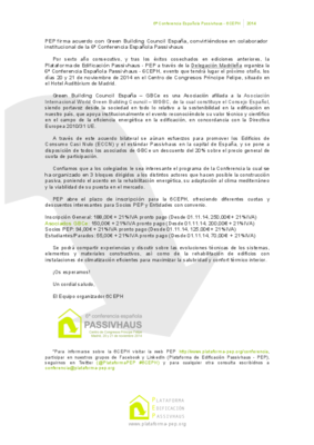 6ceph notas de prensa 2014 10 convenio gbce
