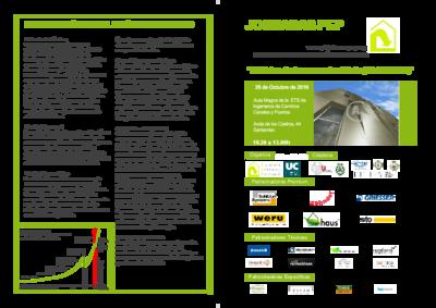 2016 10 26 jpep santander d%c3%adptico v01