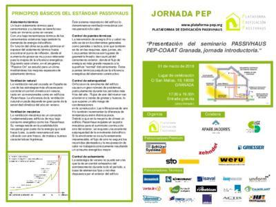 2018 03 01 seminario pep coaat granada presentaci%c3%b3n d%c3%adptico