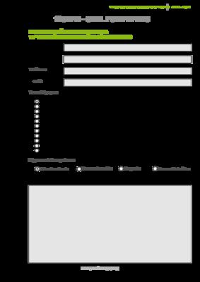 10ceph papers espanol