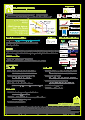 Programa seminario online pep   abril