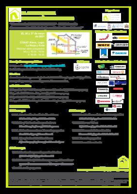 Programa seminario online pep   mayo