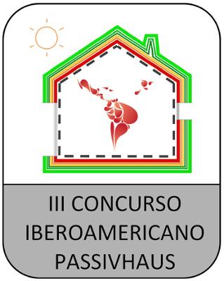 Logo web 3erconcursoib