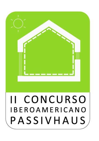 Logo 2concurso