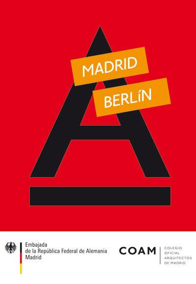 Logo semana arquitectura 2015