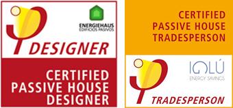 Logo energiehaus igl%c3%9a