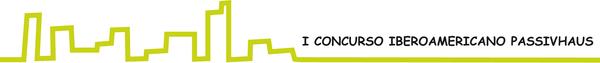 Iciph logo