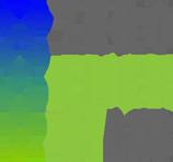 Logo zelab 2 bolet%c3%adn