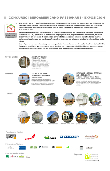 00 panel presentaci%c3%b3n 2