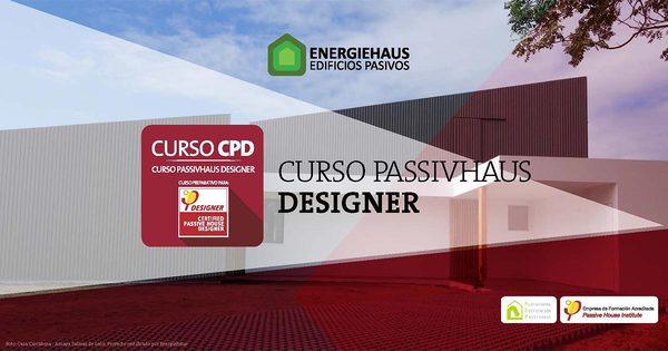 Cpd 2016 energiehaus