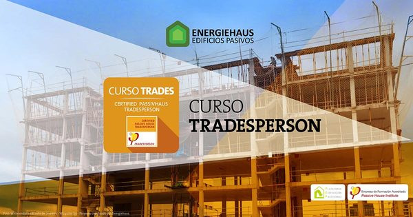Trades 2016 energiehaus