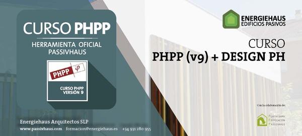 Postal phpp energiehaus