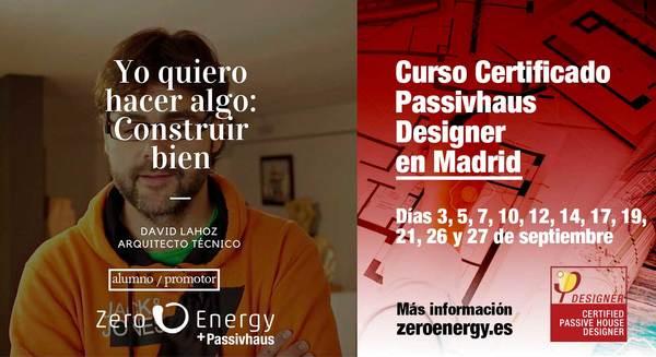 Designermadrid zerolab