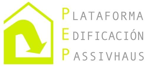 Logo pep