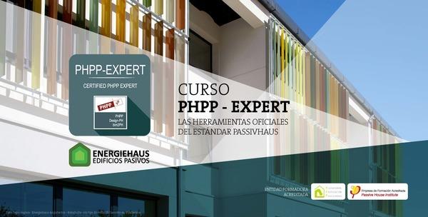Postal phpp expert energiehaus