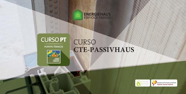 Postal cte energiehaus