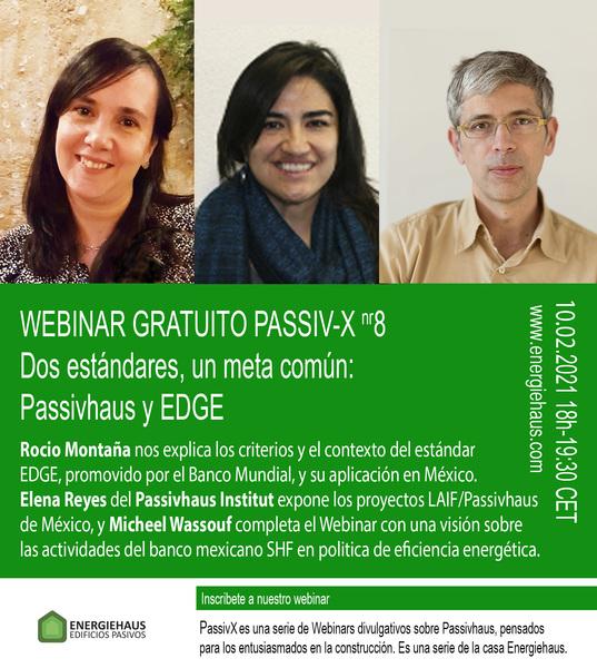 3 imagen webinar passivhaus edge.enero 2021