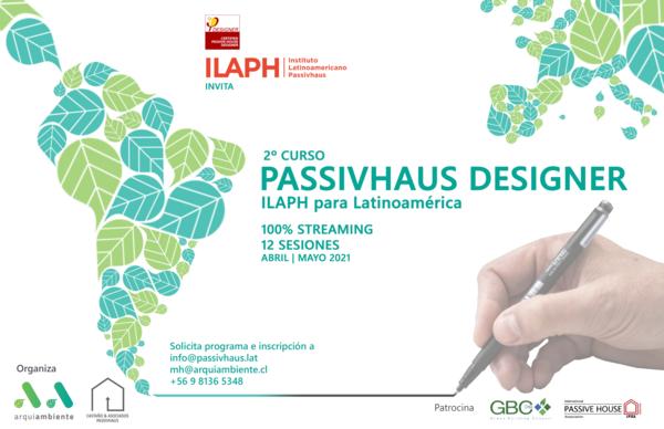 Designer latinoam%c3%a9rica