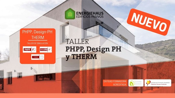 Nuevo taller phpp