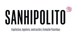 Sanhipolito logo