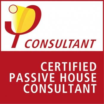 Phi certificate consultant