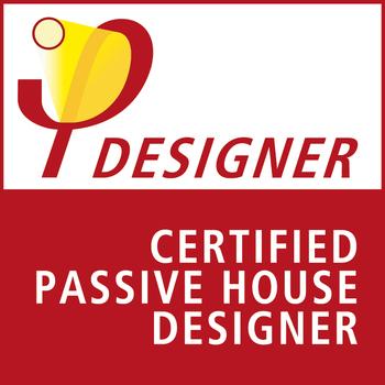 Phi certificate designer