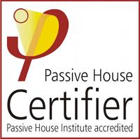 Phi certificate certifier