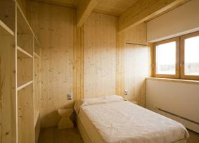 Interiors farhaus 001