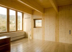 Interiors farhaus 002