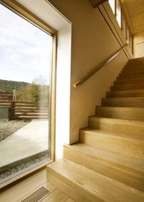 Interiors farhaus 003
