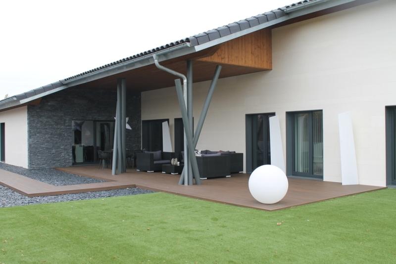 3 cagigal passivhaus phpp