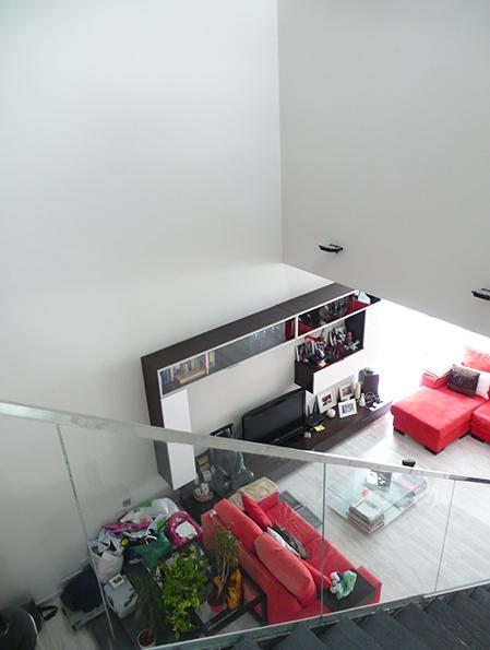 Rivas interior 1 w