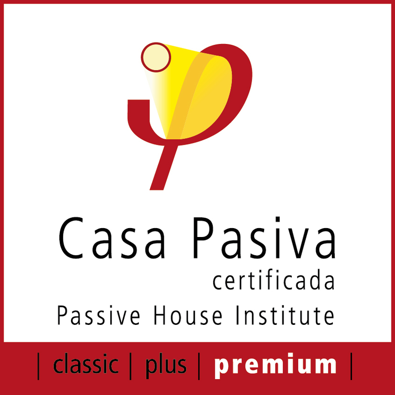 Zertifiziertes ph premium es