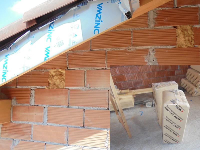 4 arrankudiaga fibra madera insuflada