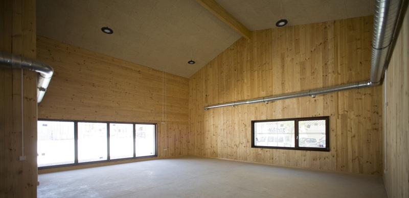 Interior aulaprincipal