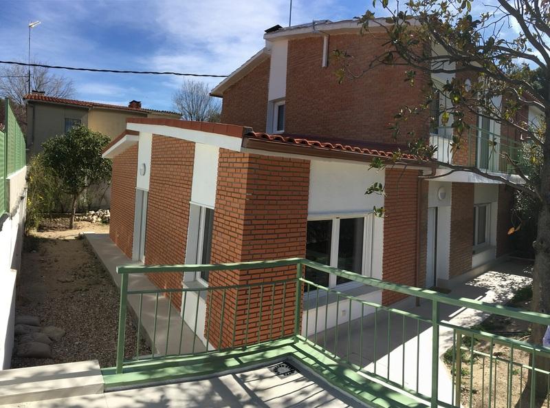 11  fachada reformada 1