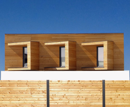 low 01 zink arquitectura passivhaus