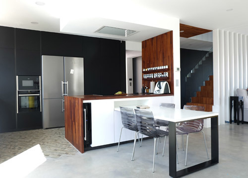 low 03 zink arquitectura passivhaus