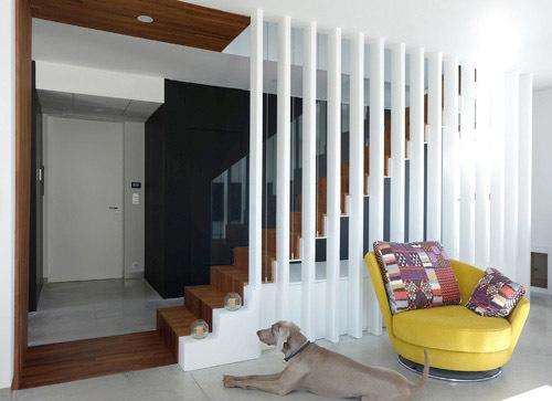 low 04 zink arquitectura passivhaus