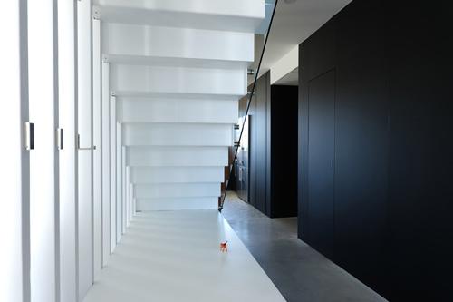 low 05 zink arquitectura passivhaus