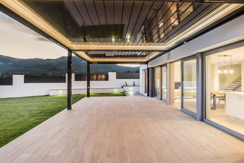 010 passive house efecto niepce fotografo interiores madrid