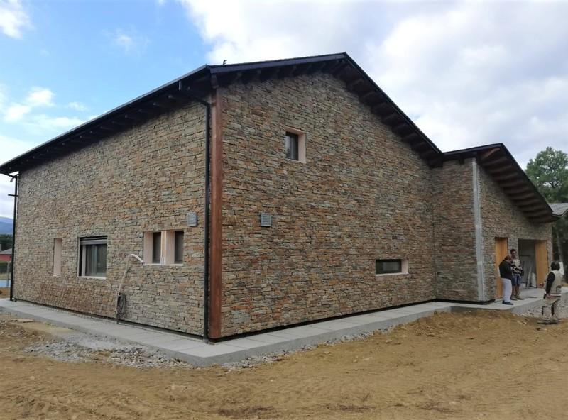 7 fachada piedra (1)