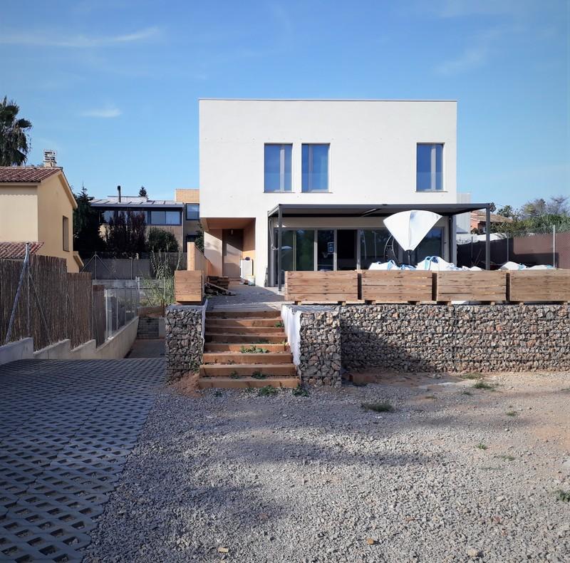 3 fachada (3)