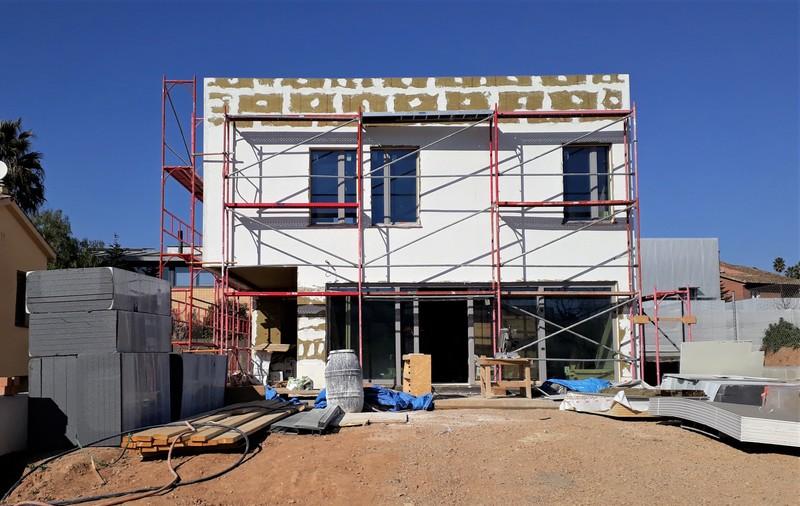 3 fachada (1)