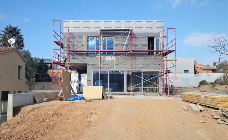 3 fachada (2)